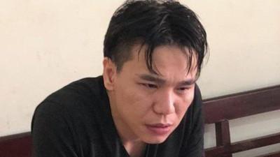 Ca sỹ Châu Việt Cường sẽ đối diện mức án nào?
