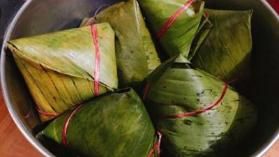 Việt Nam có ba loại bánh truyền thống suốt ngày bị nhầm với nhau chỉ vì lý do này