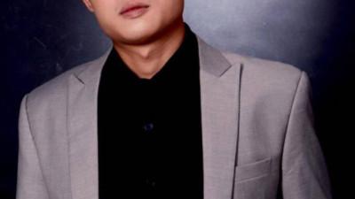 """Mạnh Hưng """"Hôn nhân trong ngõ hẹp"""": Không chạnh lòng khi Hồng Đăng, Việt Anh nổi tiếng hơn"""
