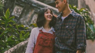 Tình yêu đến một lúc nào đó sẽ nhạt đi và người ta chẳng cần nhau