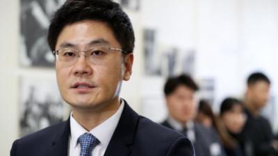 Kết quả cuộc họp cổ đông YG giữa bê bối Seungri: Liệu có cách chức CEO đương nhiệm hay không?