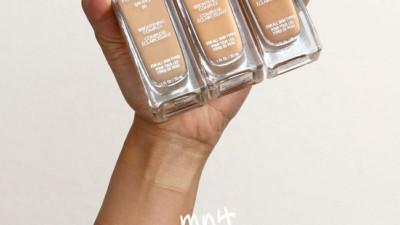 """10 món đồ makeup khiến bạn muốn sắm ngay vì giá """"hạt dẻ"""" nhưng chất lượng không hề thua kém mỹ phẩm hạng sang"""