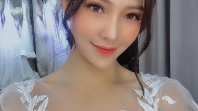 Sau bao ồn ào tình ái, cuối cùng Lưu Đê Ly cũng chuẩn bị danh chính ngôn thuận làm đám cưới với người tình?