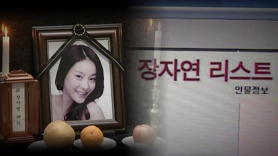 Những bí ẩn rùng rợn từ câu chuyện của nhà báo kỳ cựu xứ Hàn trong vụ án của Jang Ja Yeon