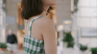 Nắng nóng dễ khiến tâm trạng cáu gắt, 4 gam màu hot hit này sẽ giúp bạn phấn chấn hơn
