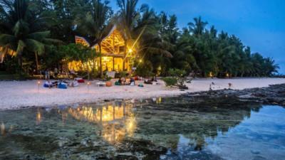 """Khách sạn nổi tiếng tại Philippines đăng đàn kêu trời vì phát ngán với lời mời """"bao ăn ở để quảng cáo"""" của các hot Instagrammer"""