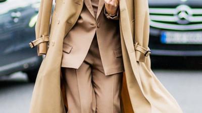 5 thủ thuật chọn trang phục giúp người mặc rũ bỏ vẻ ngoài đơn điệu, chị em hãy nhớ để luôn tỏa sáng