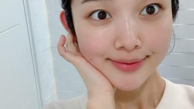 Riêng thứ tự bôi các sản phẩm skincare cũng cần tuân theo 5 điều sau, bằng không làn da đẹp hoàn hảo mãi là chuyện xa vời