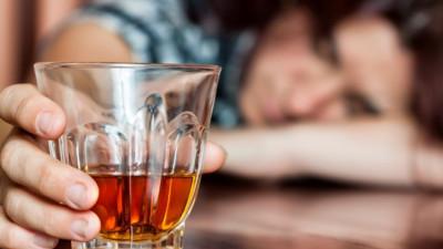 6 thói quen ăn uống vô tình làm giảm kích cỡ vòng 1 mà hội con gái chẳng hay biết