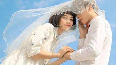 Hãy để chồng phải giữ mình, chứ tội vạ gì mình phải giữ chồng!