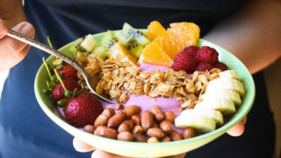 Đừng ăn kiêng kham khổ nữa, có đầy cách giảm cân mà vẫn được ăn uống thoải mái
