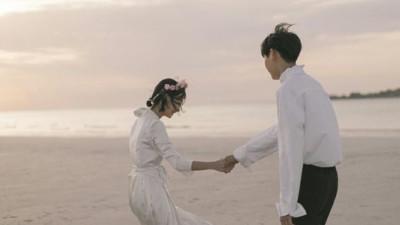 Dành cho trái tim tan vỡ : Rốt cuộc phải yêu bao nhiêu lần mới đến được bến bờ hạnh phúc ?