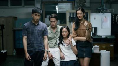 Bad Genius được Thái làm thành TV series: Nội dung và dàn diễn viên hot hòn họt
