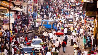 Báo cáo Liên Hợp Quốc: Cuối thế kỷ 21 Trái đất sẽ có 11 tỉ người, nhưng quốc gia đông dân nhất thì không phải như bạn nghĩ