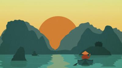 Du khách 'vỡ mộng', nhưng Việt Nam không có bổn phận phải hoàn hảo