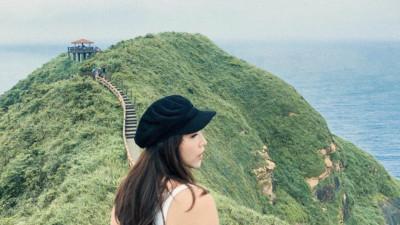 """Khám phá trọn """"Vạn Lý Trường Thành"""" phiên bản thu nhỏ của Đài Loan mà giới travel blogger đang """"lùng sục"""""""