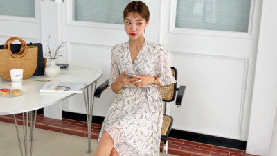 """4 mẫu váy đơn giản nhưng thừa độ sang chảnh, tinh tế giúp style của chị em """"sang trang"""" mới huy hoàng"""
