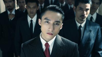 """Chuỗi scandal trải dài sự nghiệp 8 năm của Sơn Tùng: Bị tố đạo nhái, bồi thường 600 triệu vì tự huỷ show, căng nhất là drama """"trà xanh"""""""