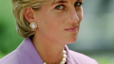 Hoàng tử Harry nhận được bao nhiêu tiền thừa kế từ Công nương Diana?