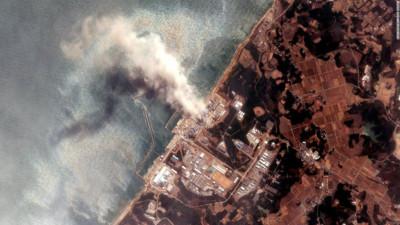 """""""10 năm Fukushima"""" - thảm họa chết chóc nhất lịch sử Nhật Bản: Chuyện của những người sống sót và vết thương mãi không quên"""