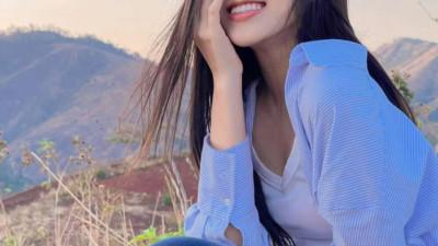 Từng bị chê tơi tả vì kém sắc, hoa hậu Đỗ Thị Hà lấy lại phong độ: Đơn giản mà lại xinh ngút ngàn!