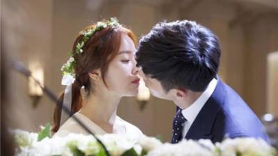 Không phải Son Ye Jin, Han Ji Min mới là người có tướng phu thê với Hyun Bin