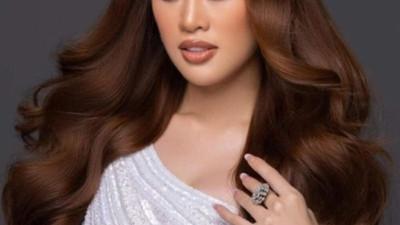 Miss Universe không cách ly tập trung, tổ chức gấp gáp: Khánh Vân thiệt thòi và mạo hiểm?