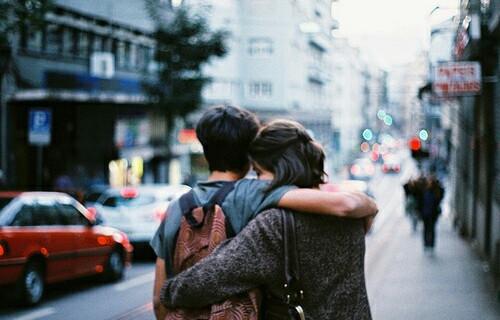 Hai cách để thử lòng bạn trai