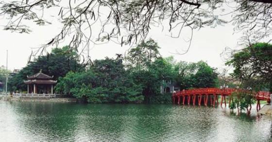 Hà Nội và Sài Gòn lọt top 10 điểm đến du lịch giá rẻ nhất của Lonely Planets