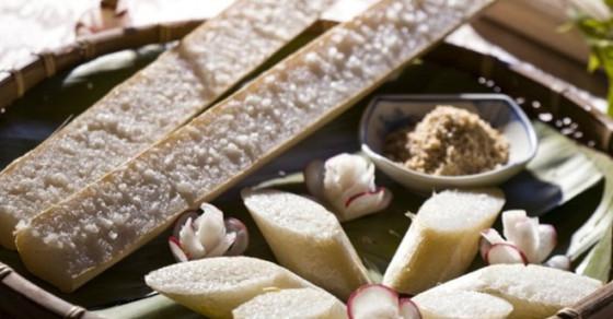 10 món quà nên mua về khi du lịch Hà Giang