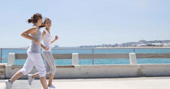 Các bài tập thể dục giúp giảm mỡ bụng dưới hiệu quả