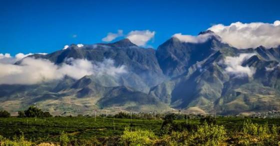 29 bức ảnh khiến du khách nước ngoài muốn đến Việt Nam ngay lập tức