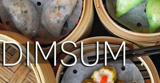 8 món ăn đường phố không thể bỏ qua khi đi du lịch Singapore