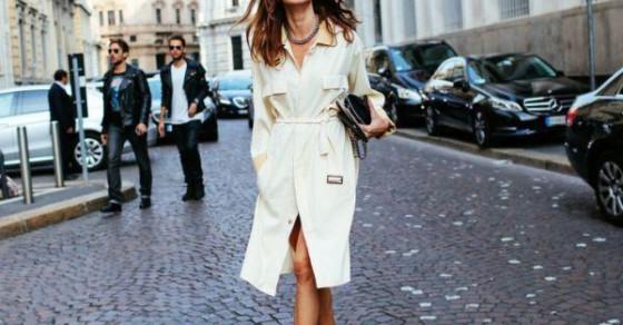 7 mẫu váy cho mùa lễ hội hoàn hảo với từng vóc dáng