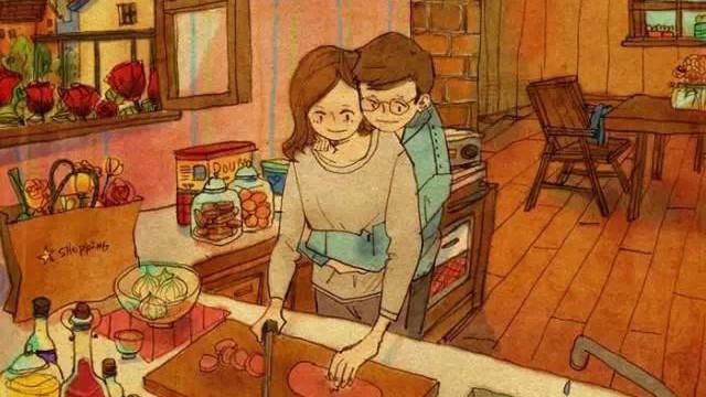 """Képtalálat a következőre: """"tình yêu cố gắng vì nhau"""""""