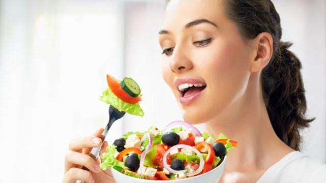 4 lý do bạn nên ăn uống lành mạnh kể cả khi không giảm cân - GUU.vn