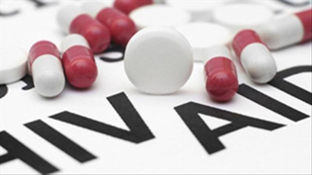 Khắc phục tác dụng phụ của thuốc chống phơi nhiễm HIV