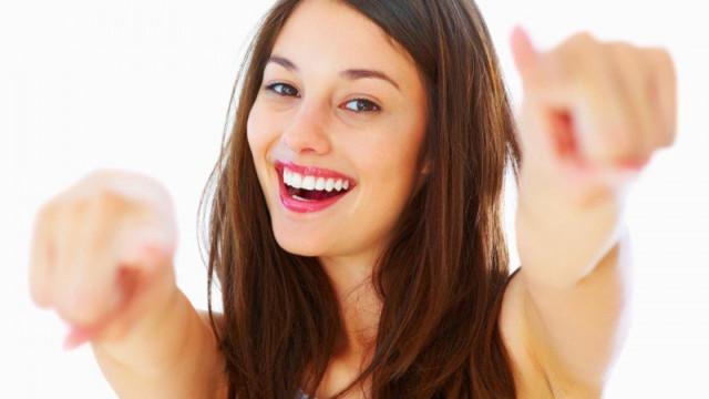 Kết quả hình ảnh cho Những gì bạn ăn chắc chắn có thể giúp bảo vệ răng của bạn