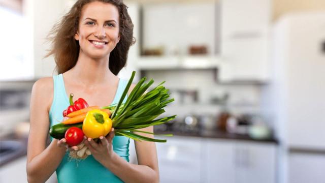 chăm sóc sức khỏe phụ nữ tuổi 30